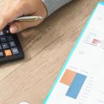 Sydney Accountant and Tax Advisor