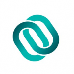 Nexia Tax Alliance Network – Sydney