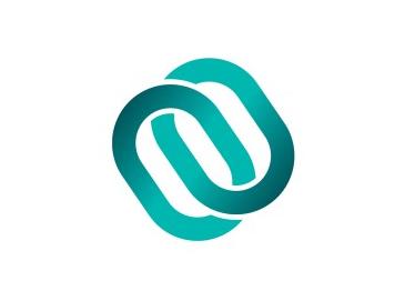 Tax Alliance Network